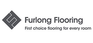 Furlong Flooring logo