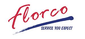 Florco logo